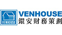 Jobs of Venhouse 鐶安財務策劃