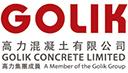Jobs of Golik Concrete Limited