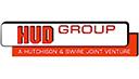 Jobs of HongKong United Dockyards Ltd