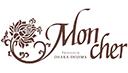 Jobs of Mon Cher Hong Kong Limited