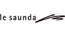 Jobs of Le Saunda