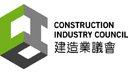 Jobs of Construction Industry Council (CIC)