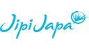Jobs of Jipi Japa