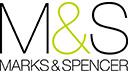 Jobs of Marks & Spencer