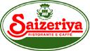Jobs of 薩莉亞意式餐廳<br/>Saizeriya