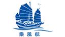Jobs of Adventure Ship Ltd<br/>乘風航