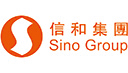 Jobs of Sino Group<br/>信和集團