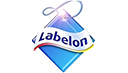Jobs of Labelon