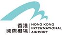 Jobs of 香港國際機場
