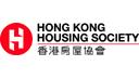 Jobs of Hong Kong Housing Society