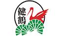 Jobs of 健鶴藥業有限公司<br/>Genfortune Pharmaceuticals Ltd