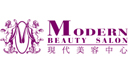 Jobs of Modern Beauty Salon<br/>現代美容中心