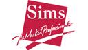 Jobs of Sims Trading Company Limited 慎昌有限公司