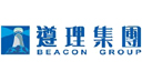 Jobs of Beacon College Limited