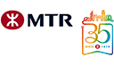Jobs of MTR Corporation Limited 香港鐵路有限公司