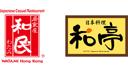 Jobs of 和民 / 和亭