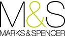 Jobs of Marks & Spencer