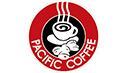 Jobs of Pacific Coffee
