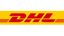 Jobs of DHL Express (Hong Kong) Limited