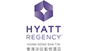 Jobs of HYATT REGENCY HONG KONG, SHA TIN 香港沙田凱悅酒店