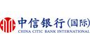 Jobs of 中信銀行(國際)