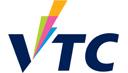 Jobs of 職業訓練局 (VTC)