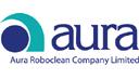 Jobs of Amazing Aura Healthcare