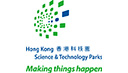 Jobs of 香港科技園公司