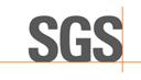 Jobs of SGS
