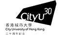 Jobs of 香港城市大學<br/>City University of Hong Kong