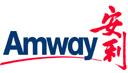 Jobs of Amway Hong Kong Ltd<br/>美國安利(香港)日用品有限公司