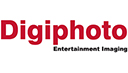 Jobs of Digiphoto Entertainment Imaging