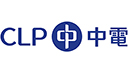 Jobs of CLP<br/>中電