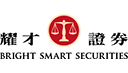 Jobs of 耀才證券 Bright Smart Securities