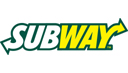 Jobs of Subway