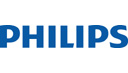 Jobs of PHILIPS