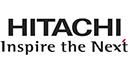 Jobs of Hitachi Elevator Engineering Co., (HK) Ltd