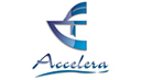 Jobs of Accelera Yacht Limited