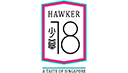Jobs of HAWKER 18