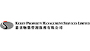 Jobs of Kerry Property Management Services Limited 嘉里物業管理服務有限公司