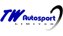 Jobs of TW Autosport Limited