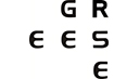 Jobs of Greese