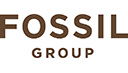 Jobs of Fossil Group