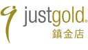 Jobs of Just Gold Co Ltd