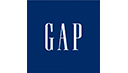 Jobs of GAP Limited