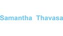 Jobs of Samantha Thavasa