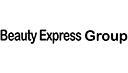 Jobs of Beauty Express Group