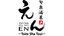 Jobs of EN Shun Gyo Shu Sai