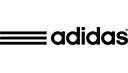 Jobs of adidas
