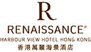 Jobs of Renaissance Harbour View Hotel Hong Kong 香港萬麗海景酒店